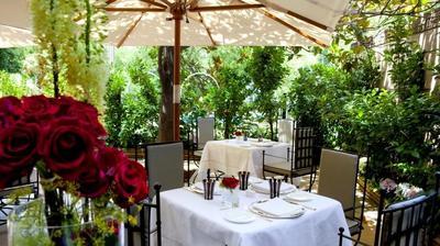 restaurante terraza.jpg