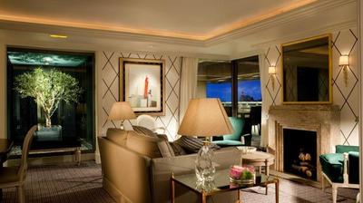 suite royal.jpg
