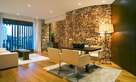 ecologic family room 1.jpg