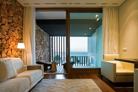 ecologic family room 3.jpg