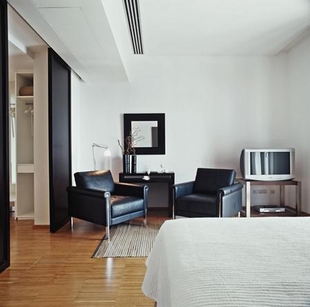 habitacion doble deluxe con terraza.jpg