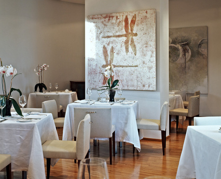 restaurante senzone.jpg