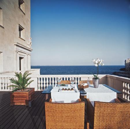 suite con terraza.jpg