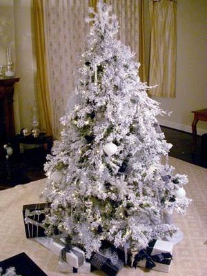 en stos rboles podreis usar como referente el color que ms te guste la navidad ya no se limita ste ao estn de moda los rojos verdes plata