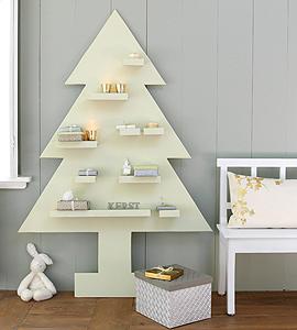 perfecto para colocar en las bladas objetos navideos no pueden faltar unas bonitas velas para iluminarlo