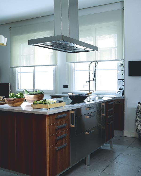 Fomenta la luz natural de tu casa   el rincón de sonia