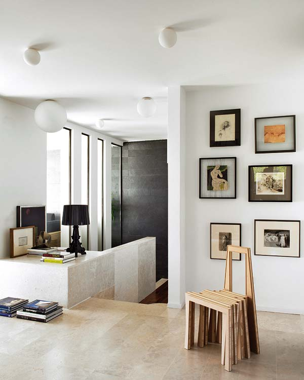 Atrévete a decorar con cuadros - El Rincón de Sonia