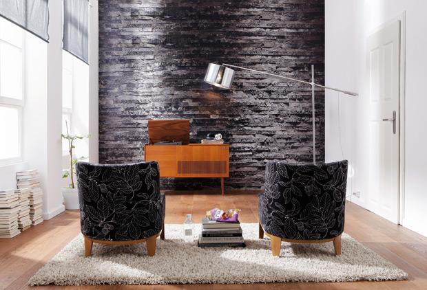 y materiales de diferentes estilos y épocas, enriqueciendo los espacios y personalizándolos. Es una opción de interior que dice mucho de nosotros mismos