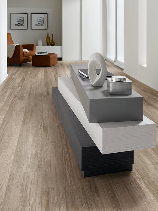 Suelos de madera para el hogar el rinc n de sonia - Suelos de madera para banos ...