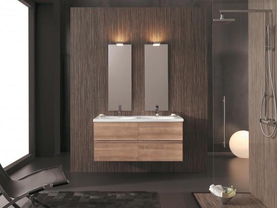 Decoración Feng Shui en el baño - El Rincón de Sonia