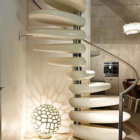 Claves para iluminar tu hogar   el rincón de sonia