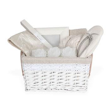 cestas para mam de zara home el rinc n de sonia