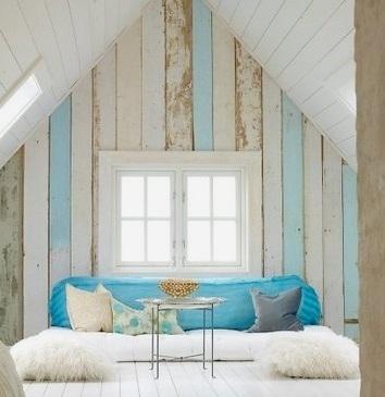 Materiales y mas para revestir paredes el rinc n de sonia - Papel para cubrir paredes ...