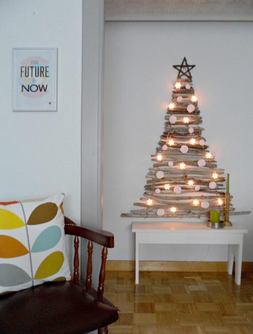 Adornos navideos para oficina interesting ideas para for Adornos de navidad para oficina