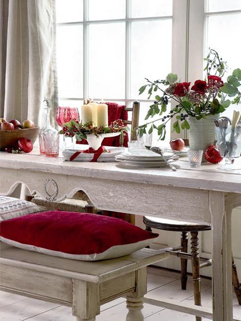 Decoracion Escandinava Rustica ~ Gresite para revestir y decorar tus espacios El tocador Tu rinc?n de