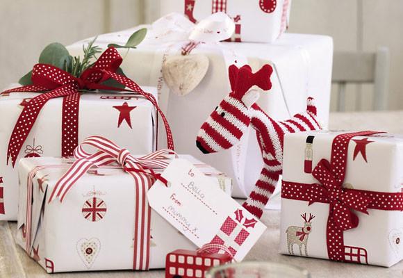 de crisis nos ayudan a disfrutar ms de las pequeas cosas y cuidemos ms estos detalles que nos pueden hacer ms especial los regalos navideos