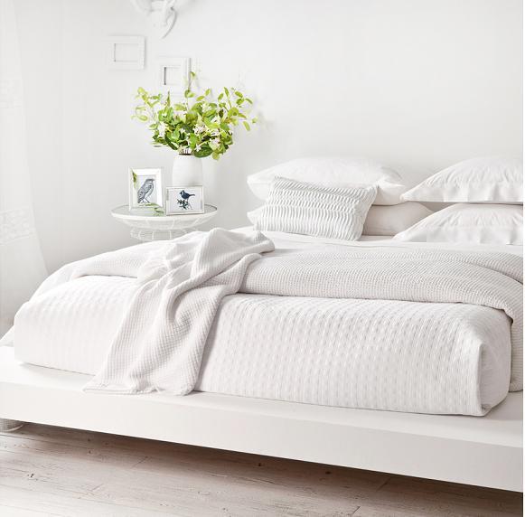 zara home hotel collection el rinc n de sonia. Black Bedroom Furniture Sets. Home Design Ideas