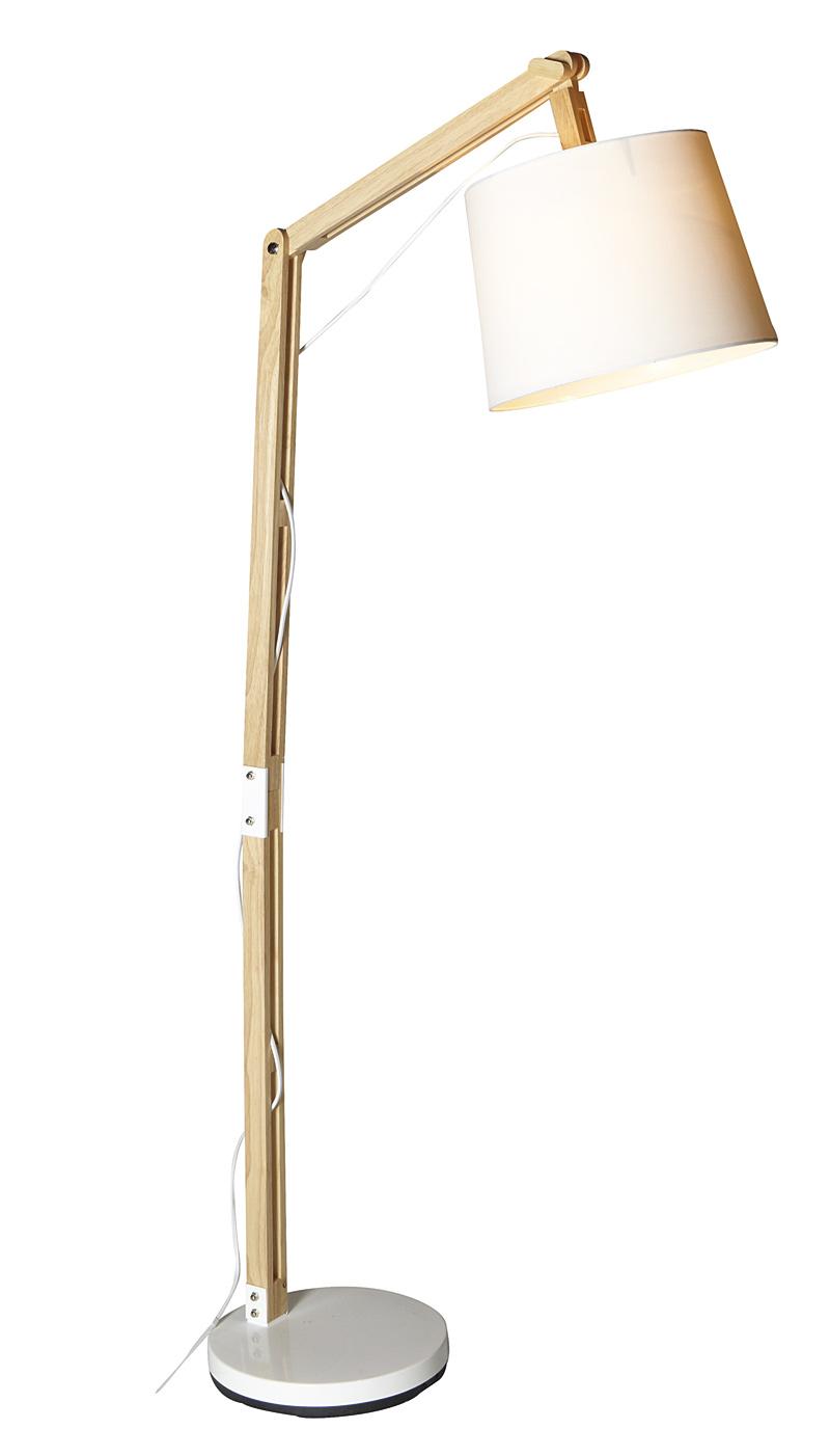 Tendencias en l mparas elige la tuya el rinc n de sonia - Como hacer lamparas de pie ...