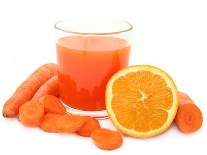 naranja-zanahoria-nutricion-A