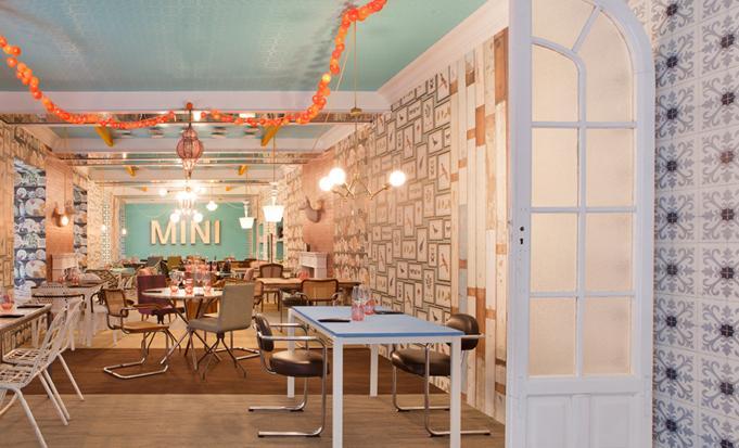 Restaurante-MINI-01