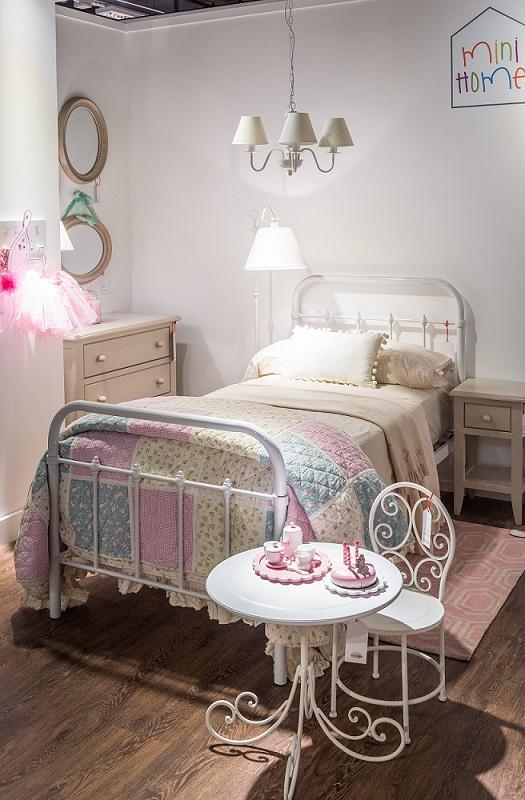 Perfecto Corte Ingles Cortinas Dormitorio Elaboraci N