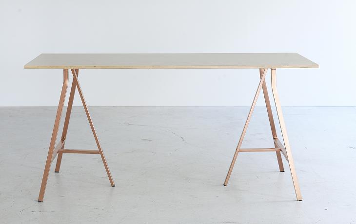 mesa-BRÅKIG-IKEA-PE407935