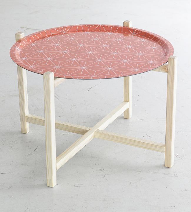 mesa-BRÅKIG-IKEA-PE408018