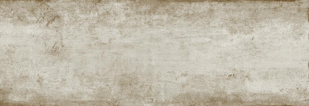 Steel_White