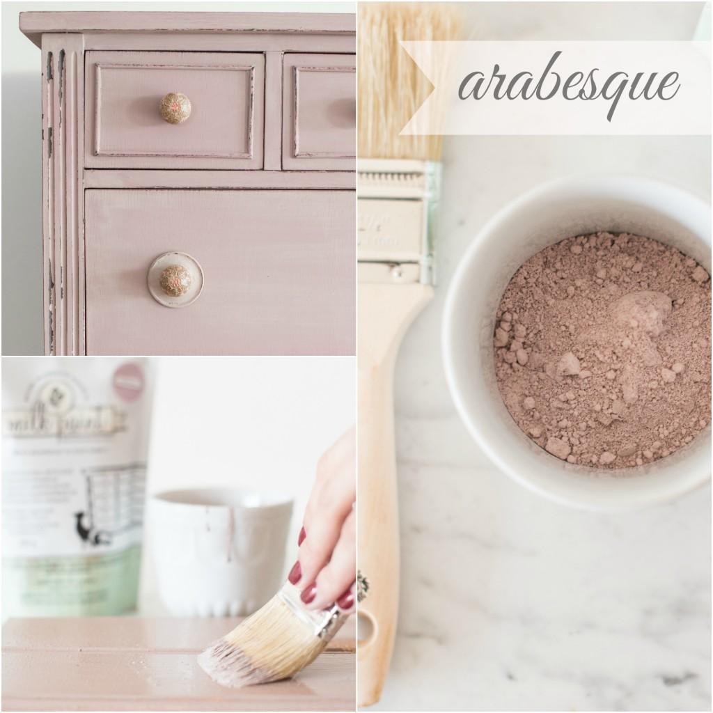 arabesque-collage-1024x1024