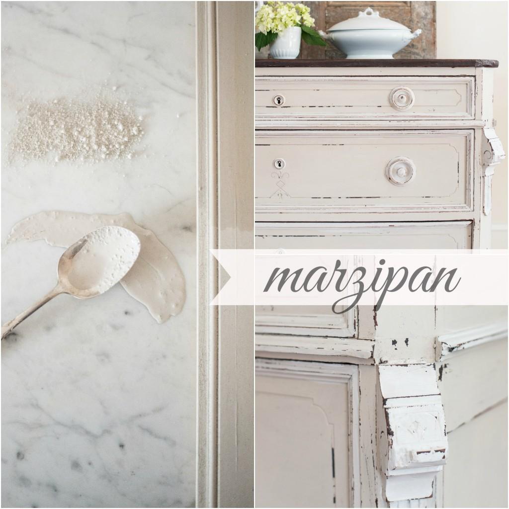marzipan-Collage-1024x1024