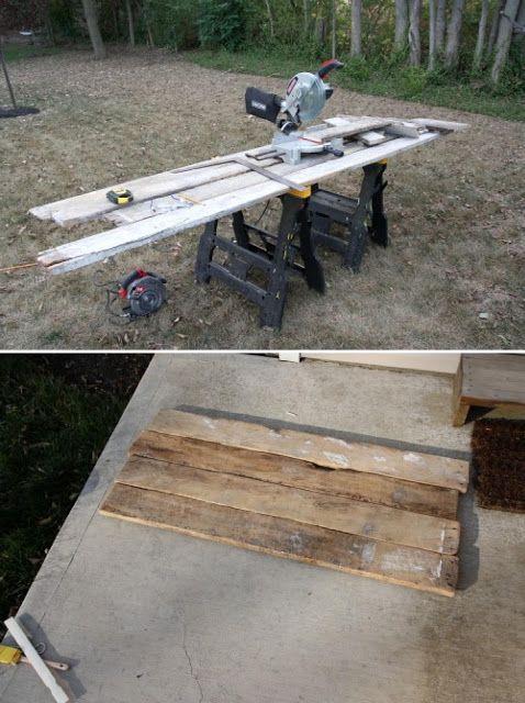 Cabecero con tablones de madera2 23.50.59