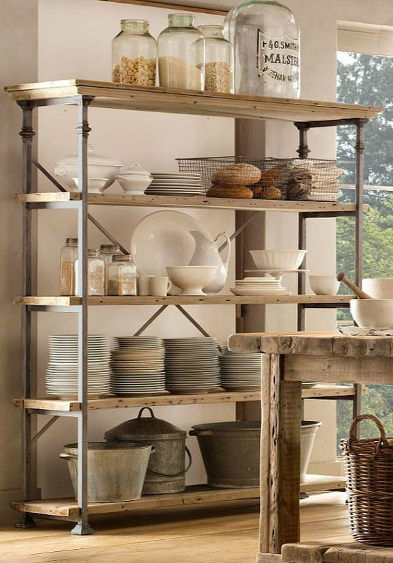 Crate And Barrel Canada French Kitchen Island