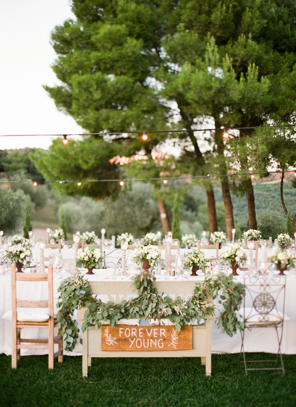 Ruffled - photo by http://www.lindsaymaddenphotography.com/ - http://ruffledblog.com/family-style-destination-wedding-in-tuscany