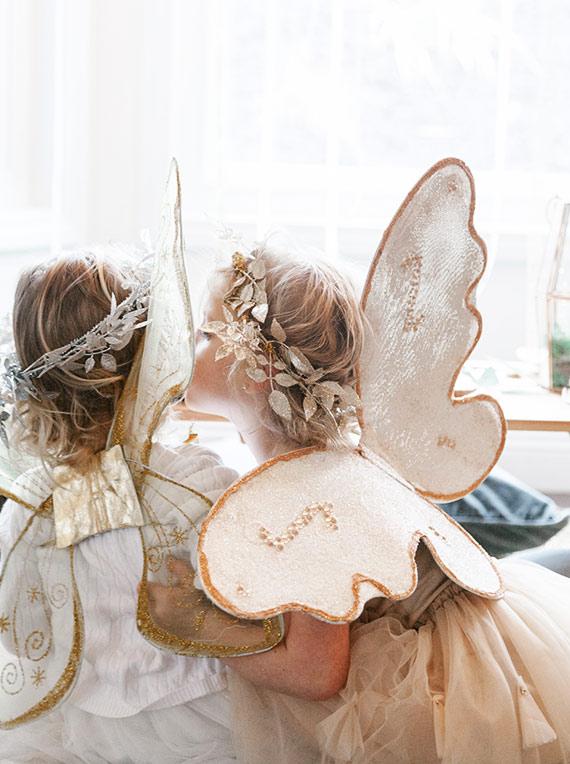 woodland-fairy-5th-birthday-21